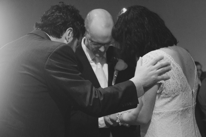 ceremony_25-bw